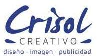 Crisol Creativo