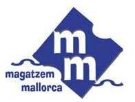 Magatzem Mallorca