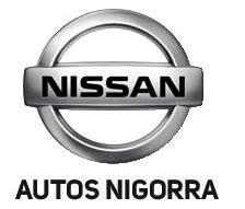 Nissan Autos Nigorra