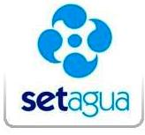 Setagua