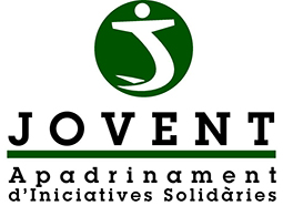 jovent_apadrinament