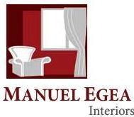 manuel_egea