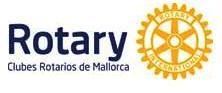 Rotary - Clubes Rotarios de Mallorca