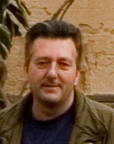 Joan Mercadal