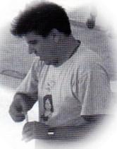 Miguelo